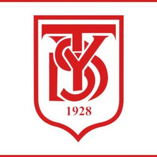 TYSD İstanbul Şubeleri El İşleri Sergisi