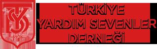 Türkiye Yardım Sevenler Derneği