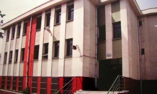TYSD İstanbul Handan Ziya Öniş İlköğretim Okulu