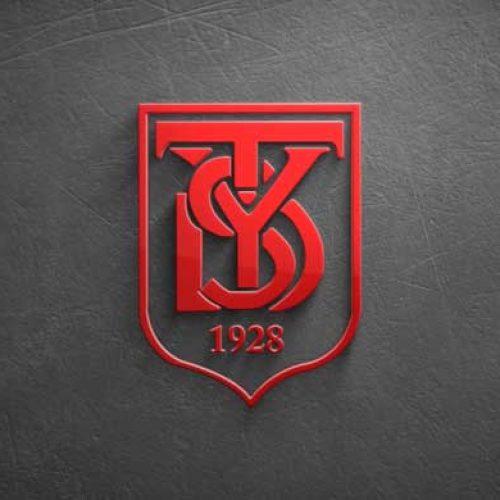 TYSD İzmir Genel Kurulu