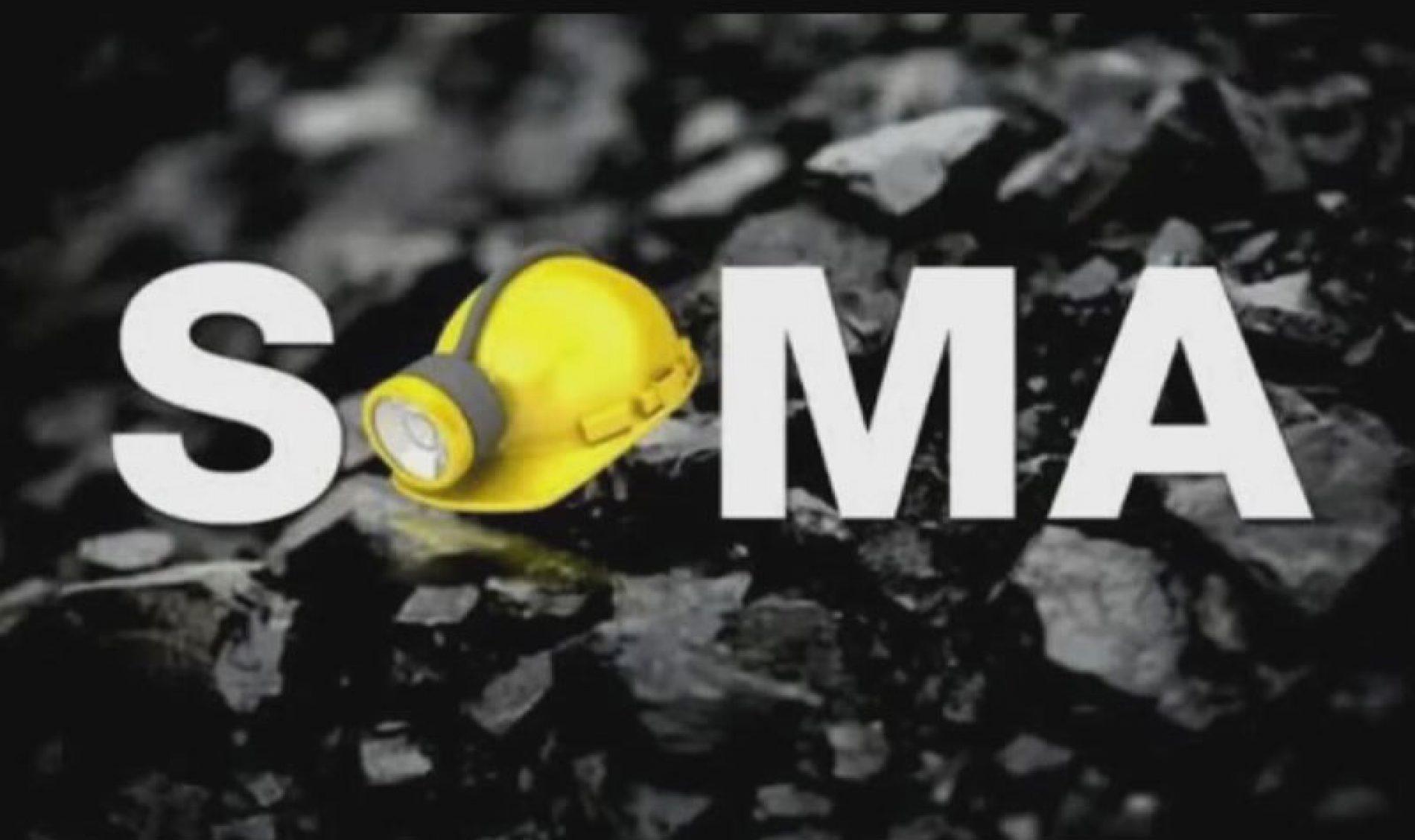 Soma Şubemizin Maden Felaketi Sonrası Çalışmaları