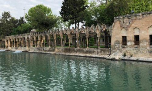 TYSD Beykoz Şubemizin Kültür Gezisi