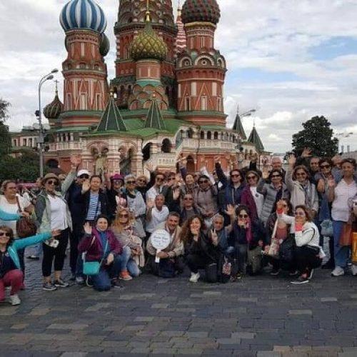 TYSD Polatlı Şubemizden Burslu Öğrenciler Yararına Gezi Etkinliği