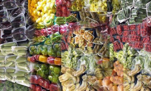 TYSD Bursa Şubemizin Ramazan Ayı Yardımı