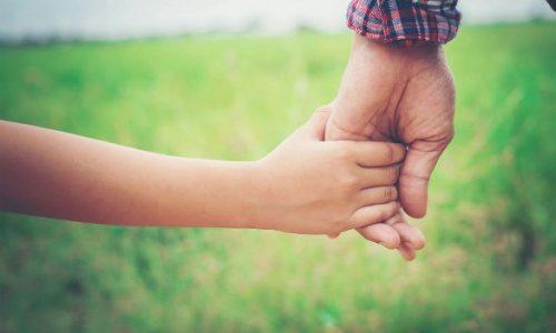 TYSD Genel Merkez ve 133 Şubemizin Babalar Günü Mesajı