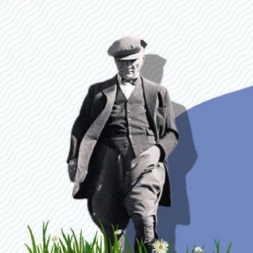 TYSD Genel Merkezimizin Büyük Önder Mustafa Kemal Atatürk'ü Anması