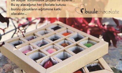 TYSD Genel Merkezimizin Değerli Bağışçısı Ebru Özdemir'in Atatürk Eğitim Bursuna Yardımları