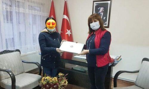 TYSD Polatlı Şubemizin Ocak Ayındaki Faaliyetleri