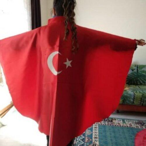 TYSD İstanbul Şubemizin Yardımları