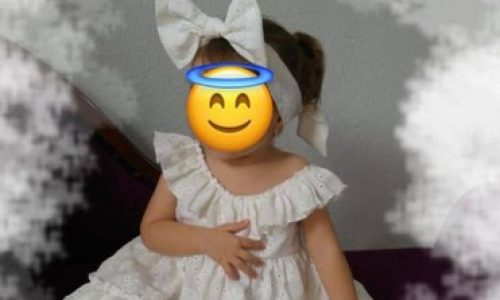 TYSD Bayındır Şubemizin SMA Hastası Defne Bebek için Yardım Talepleri